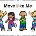 move-like-me2