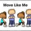 move-like-me1