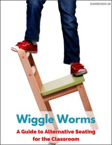 wiggle-worm-cover