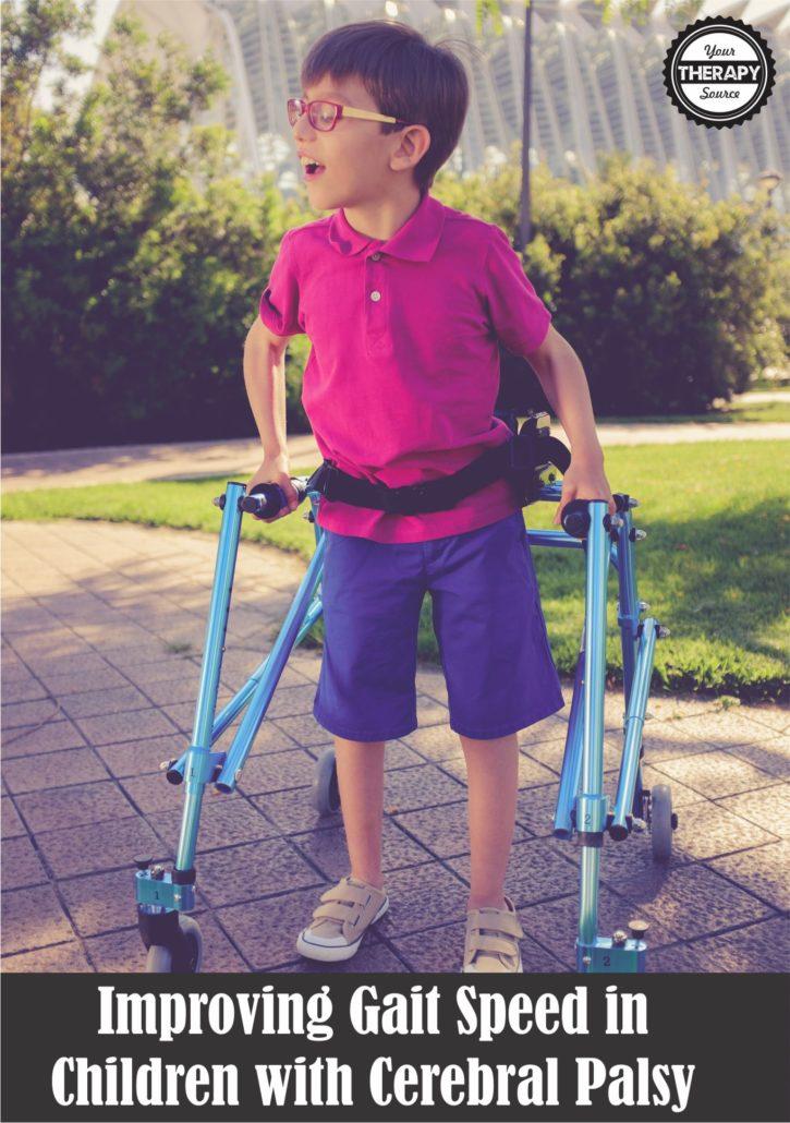 improving-gait-speed-in-children-with-cerebral-palsy