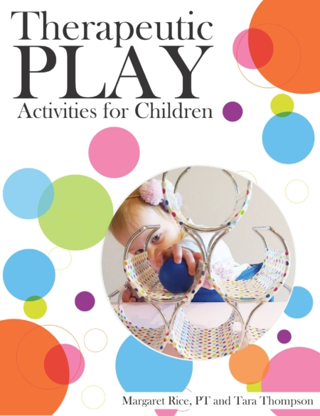 Therapeutic Play Activities for Children