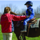 Therapeutic Effects of Horseback Riding