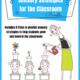 Sensory Strategies for the Classroom Bundle