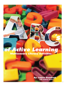 ABC's of Active Learning