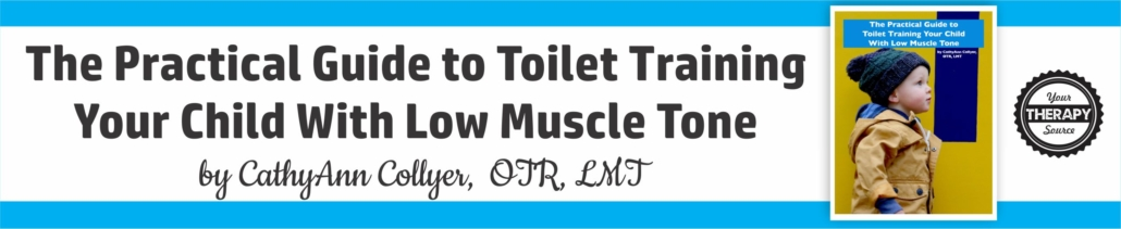 https://www.yourtherapysource.com/product/toilet-training-child-low-muscle-tone/