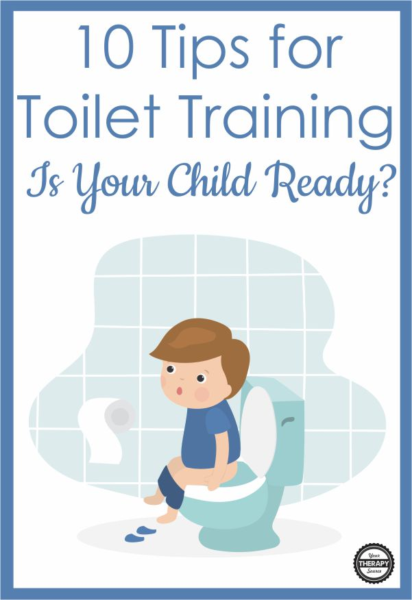 Whether it be toilet training a young child or helping a school-aged child with a bathroom routine, there can be many obstacles to overcome to reach full independence in the bathroom.