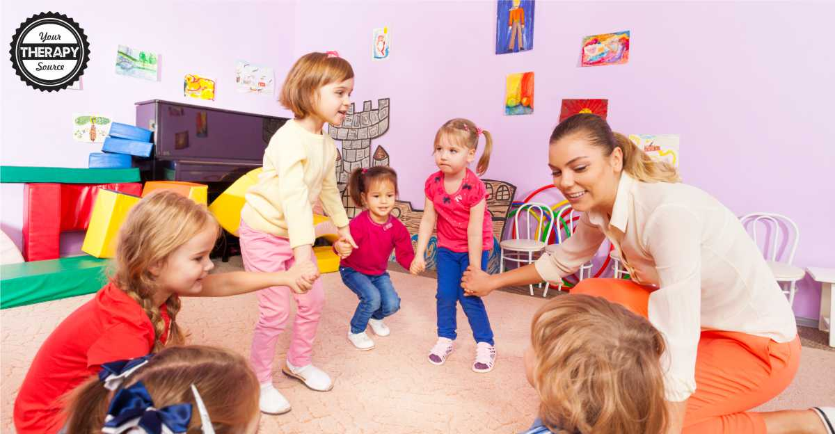 Integrating Physical Activity to Facilitate Learning- Evidence-BasedResearch