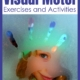 Visual Motor Bundle Collection