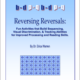 Reversing Reversals is a digital download that includes fun activities that build sequencing, visual discrimination,and visual tracking skills to help children improve processing and reading skills.