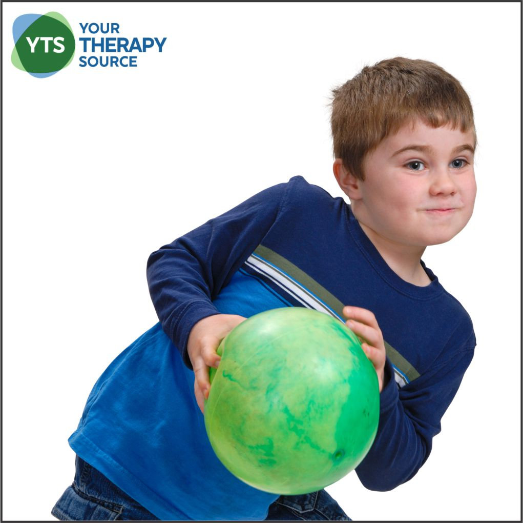 Pediatric Physical Therapy published research on the relationship between gross motor and social skills in boys with autism spectrum disorder (ASD).