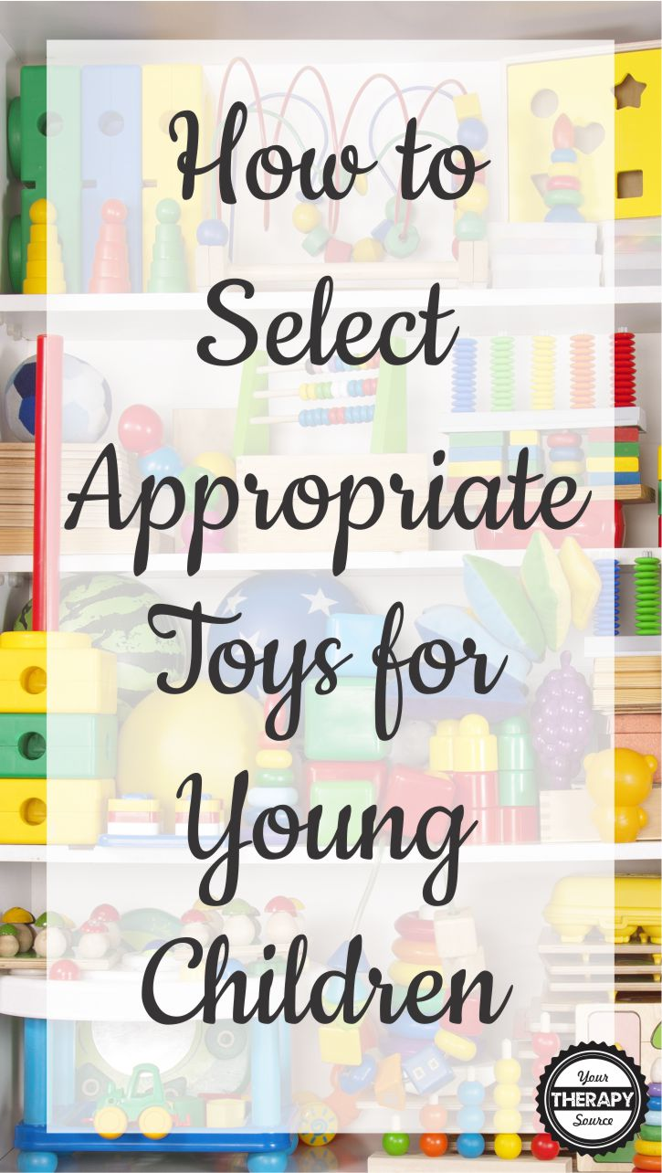 Did you know that the American Academy of Pediatrics recently published a report on how to select appropriate toys for young children in the digital era?  I am SO EXCITED about this report because it highlights the benefits of simple toys and human connection for children (plus they mention that speech therapists, OTs and PTs can provide additional guidance - woohoo!