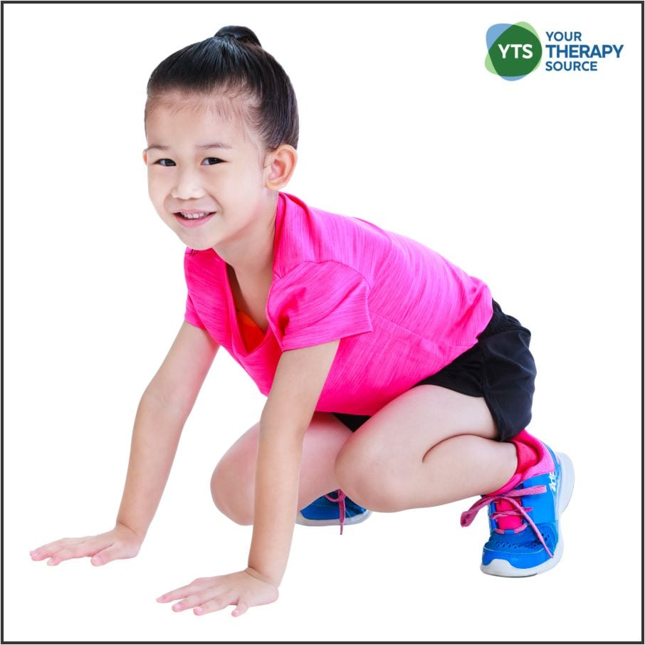 Recent research indicates that performing yoga in the kindergarten classroom can be very beneficial for young students.