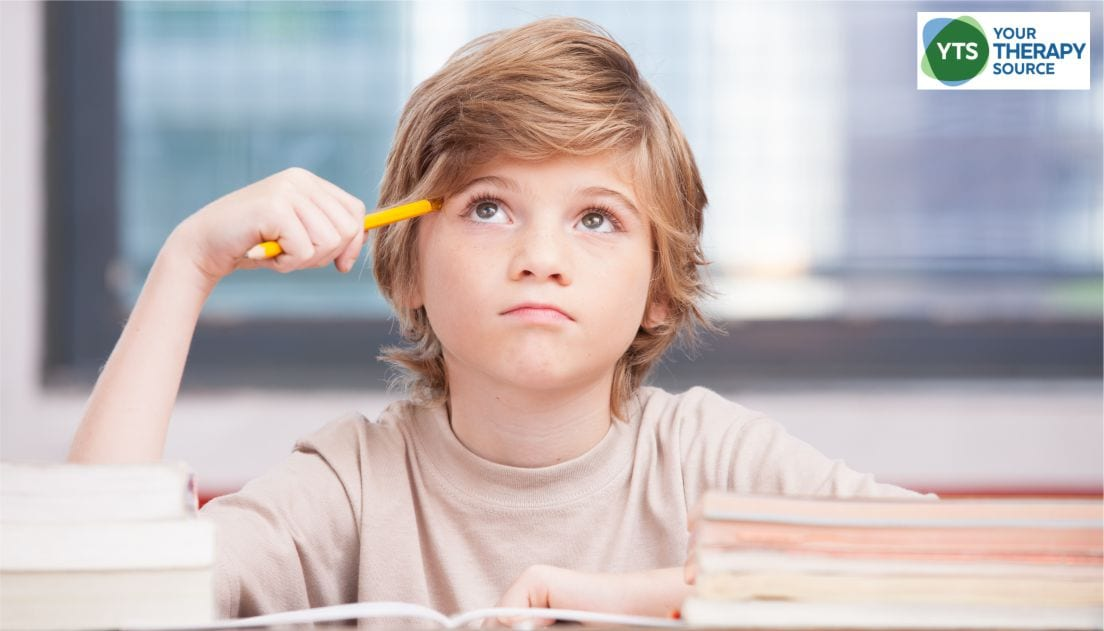 Critical thinking questions for kids build problem-solving skills and also boosts executive functioning skills in students.