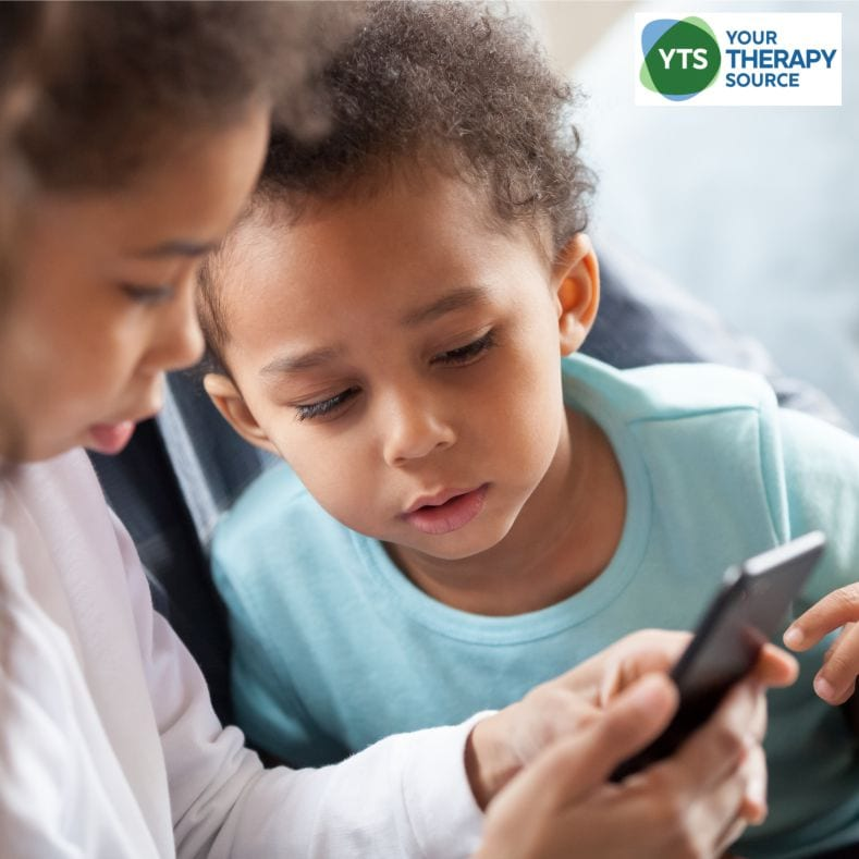 As more and more children are exposed to increased amounts of screen time, it is important to take a close look at how technology affects the attention span of children.