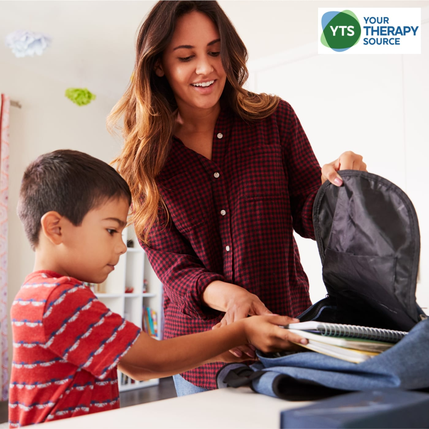 Transitioning from one activity to the next requires an extensive amount of skills. Teachers and school staff need help for classroom transition ideas.