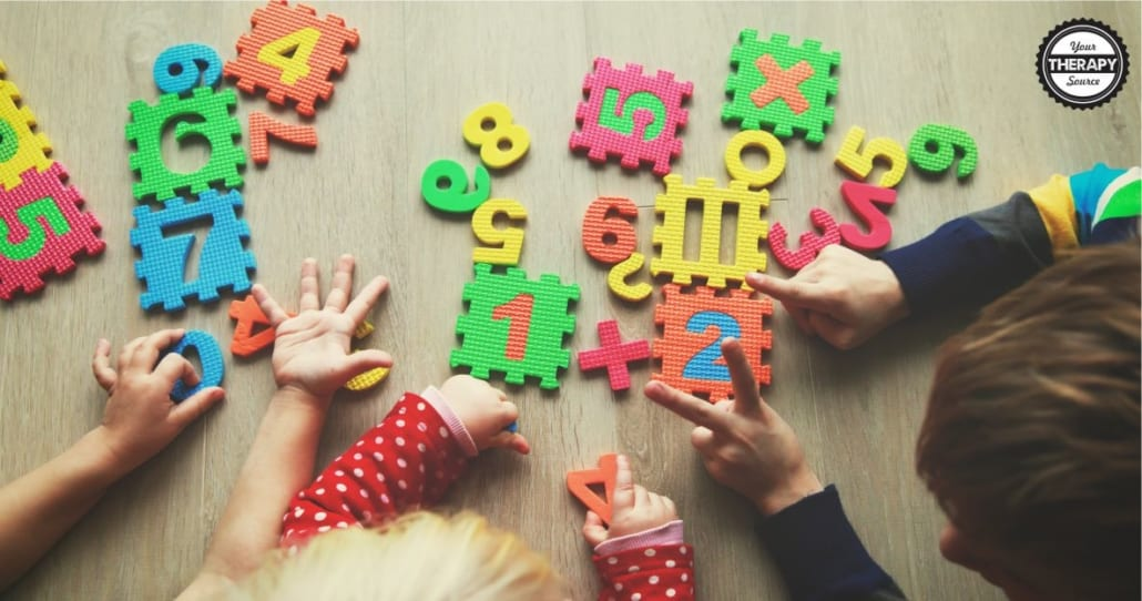 Fine motor skills and math abilities in children have been investigated by researchers to determine their associations with one another.