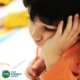 Sometimes with ADHD symptoms it can be difficult to determine exactly what is going on in younger children. This can make it hard to create effective strategies in the classroom or at home. It is important to take a closer look at the all the various aspects of a student's development including emotional regulation, executive function and ADHD.