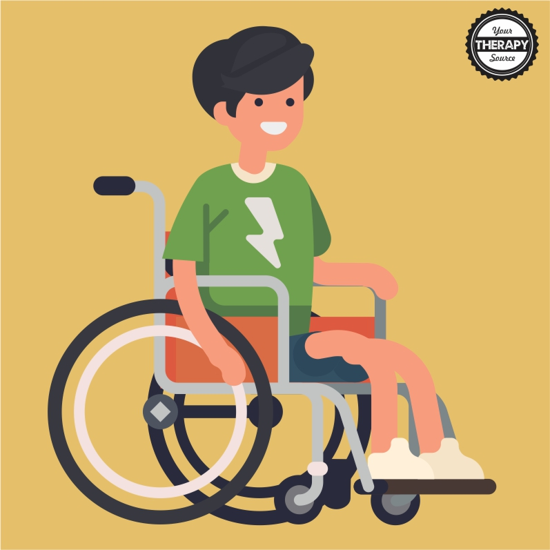 A recent study on children with cerebral palsy, wheelchair positioning and the short term effects was published. The researchers evaluated the multidimensional effects of adaptive seating interventions for young children with non-ambulatory cerebral palsy.