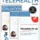 Busy OTs will find all they need to start teletherapy right away with this Pediatric Occupational Therapy Telehealth Bundle. Created by an experienced pediatric OT