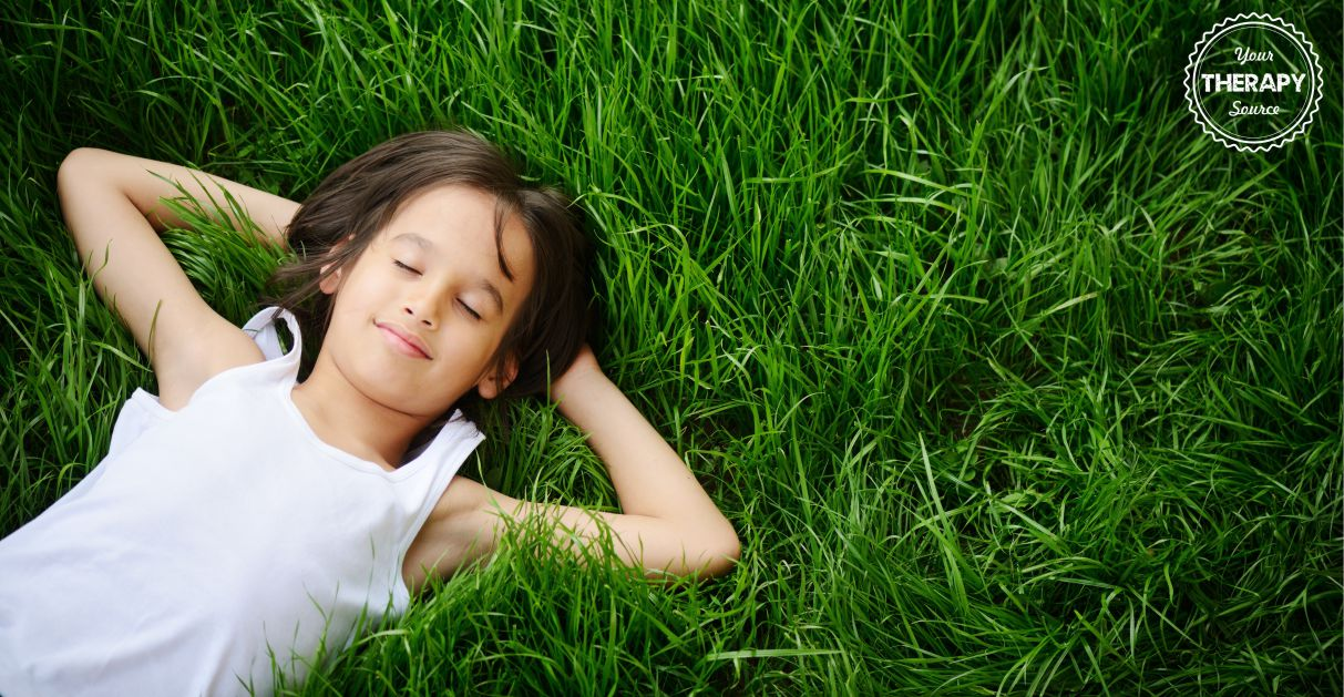 Practices that cultivate self-awareness and the ability to self-care, such as teaching mindfulness to children, enhance social-emotional learning and executive functions