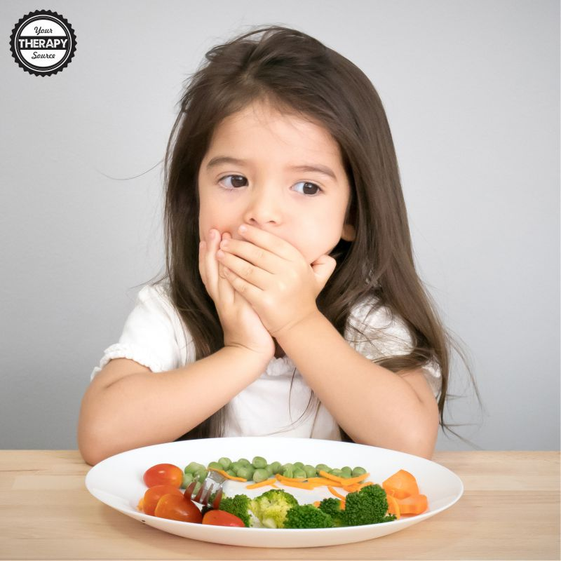 Pediatrics published research on the trajectories of picky eating in low income children in the United States. The researchers wanted to investigate the trajectories of picky eating in 317 low-income 4 to 9 year old children including associations with child BMI z score and maternal feeding-behavior trajectories.