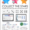 Collect the Stars Sensory Motor Game