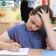 If you work with students who have ADHD, you have probably observed them struggling with writing tasks. It could be handwriting, computer use actual writing composition performance. A study was conducted on ADHD and writing performance.