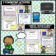 This Growth Mindset Boom Cards ™ and Interactive PowerPoint digital download includes 6 different no print digital engaging activities!