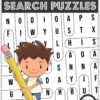 Sight Word Puzzles - Printable