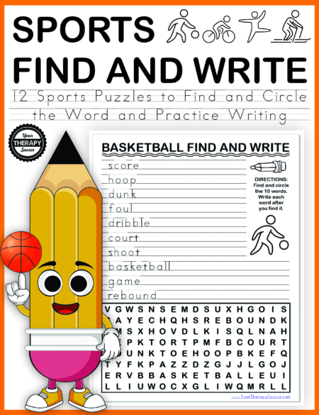 https://www.yourtherapysource.com/product/sports-word-search-for-kids/