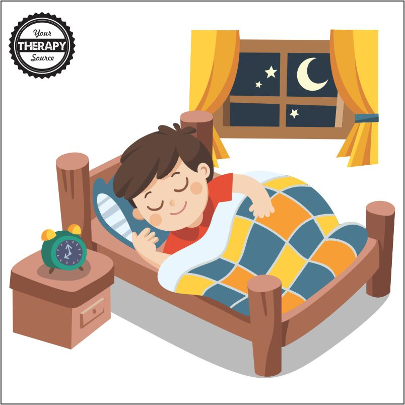 A recent research study looked closely at ADHD, emotional regulation, and sleep. Read all the details and how you can help.