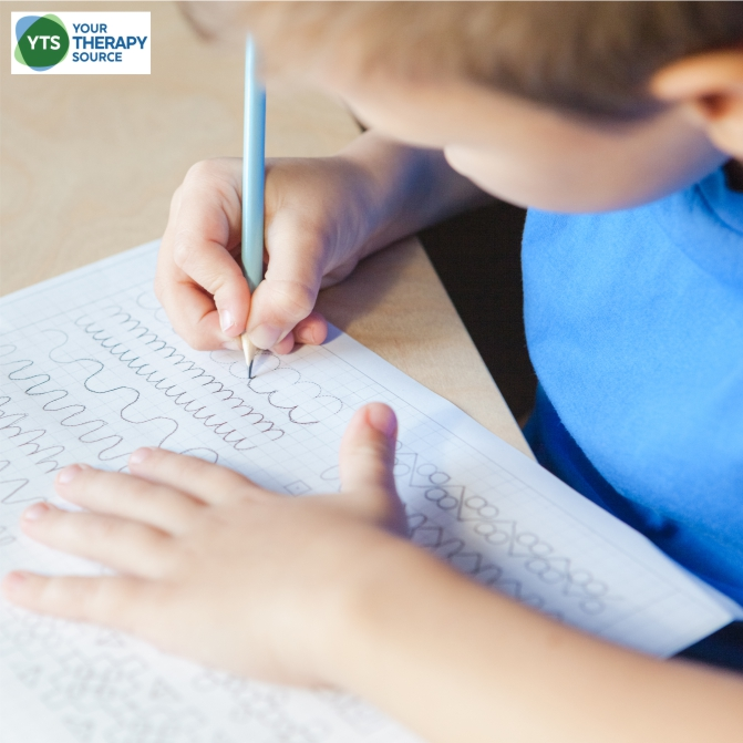 Pencil control worksheets are a useful tool for children who may have difficulty with handwriting and fine motor skills.